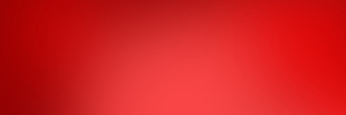 Red Background_1200x400