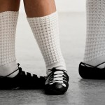 Irish Dancers_Banner