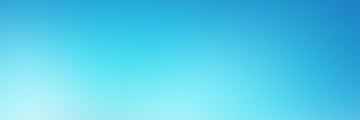 Blue Background_1200x400