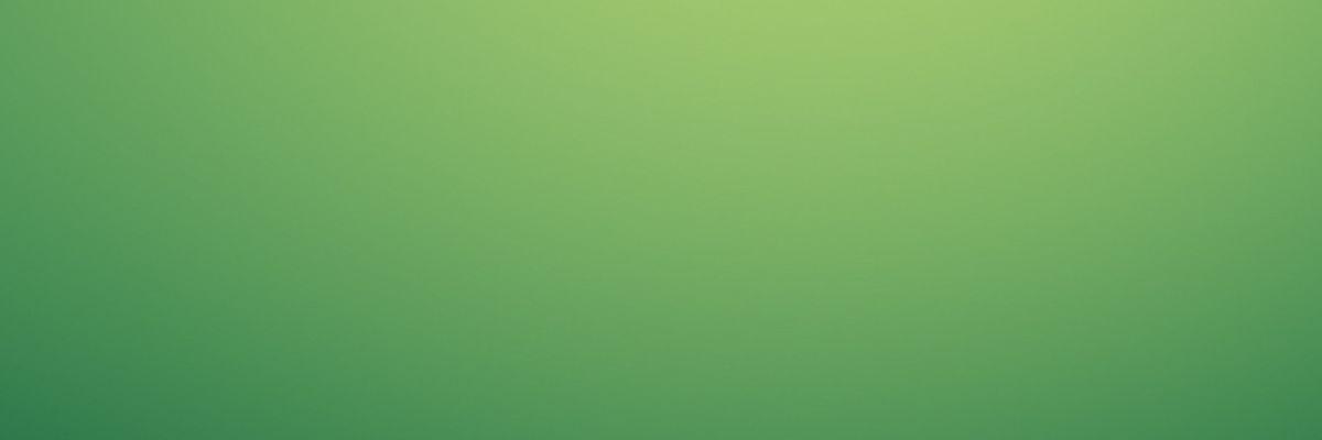 Green Background_1200x400