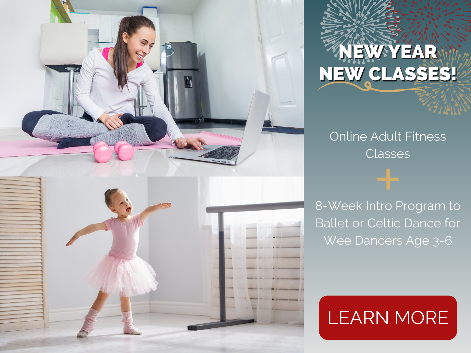 click-for-information-on-new-january-classes-for-adults-and-preschool-kids